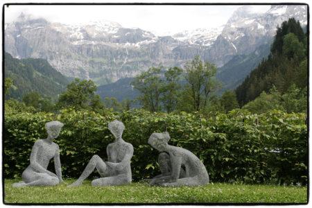 alpine_neu_01