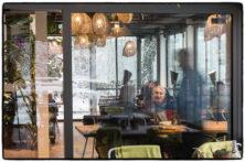 paradiesgaerten_elfenaupark_restaurant_03