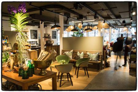paradiesgaerten_elfenaupark_restaurant_04