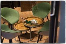 paradiesgaerten_elfenaupark_restaurant_06
