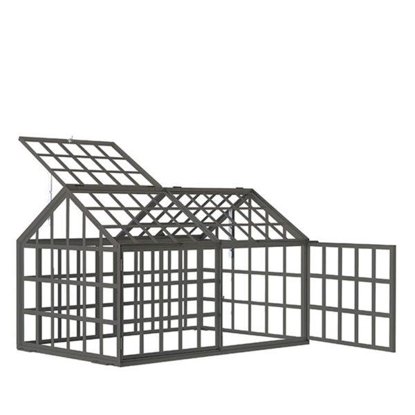 ALCHEMIST_Terrarium_graphit